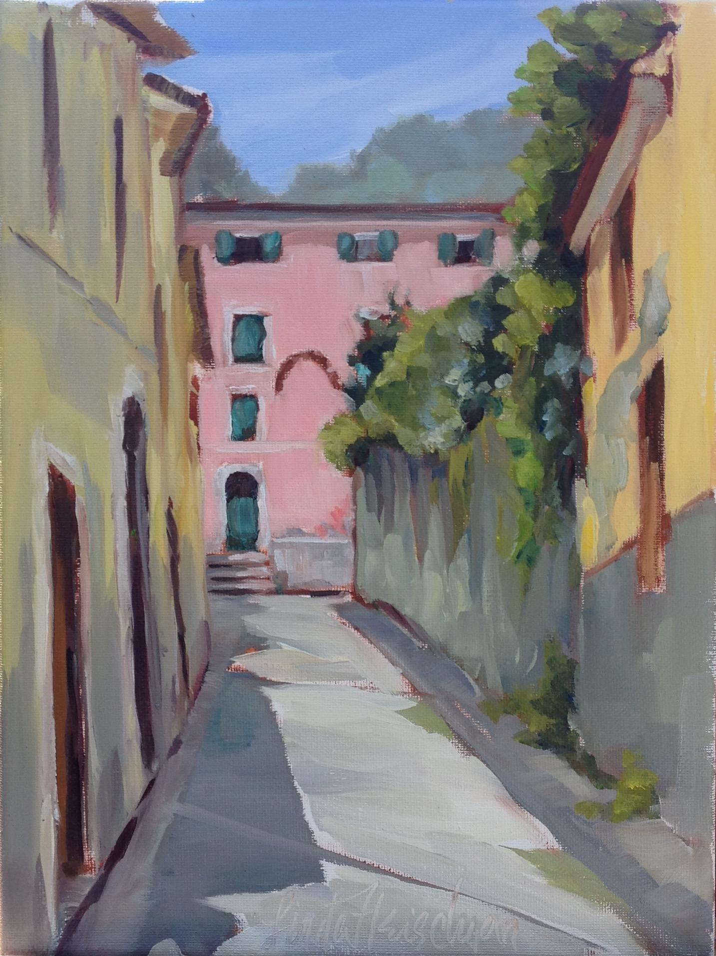 1 Via Ricetto, Pietrasanta, IT