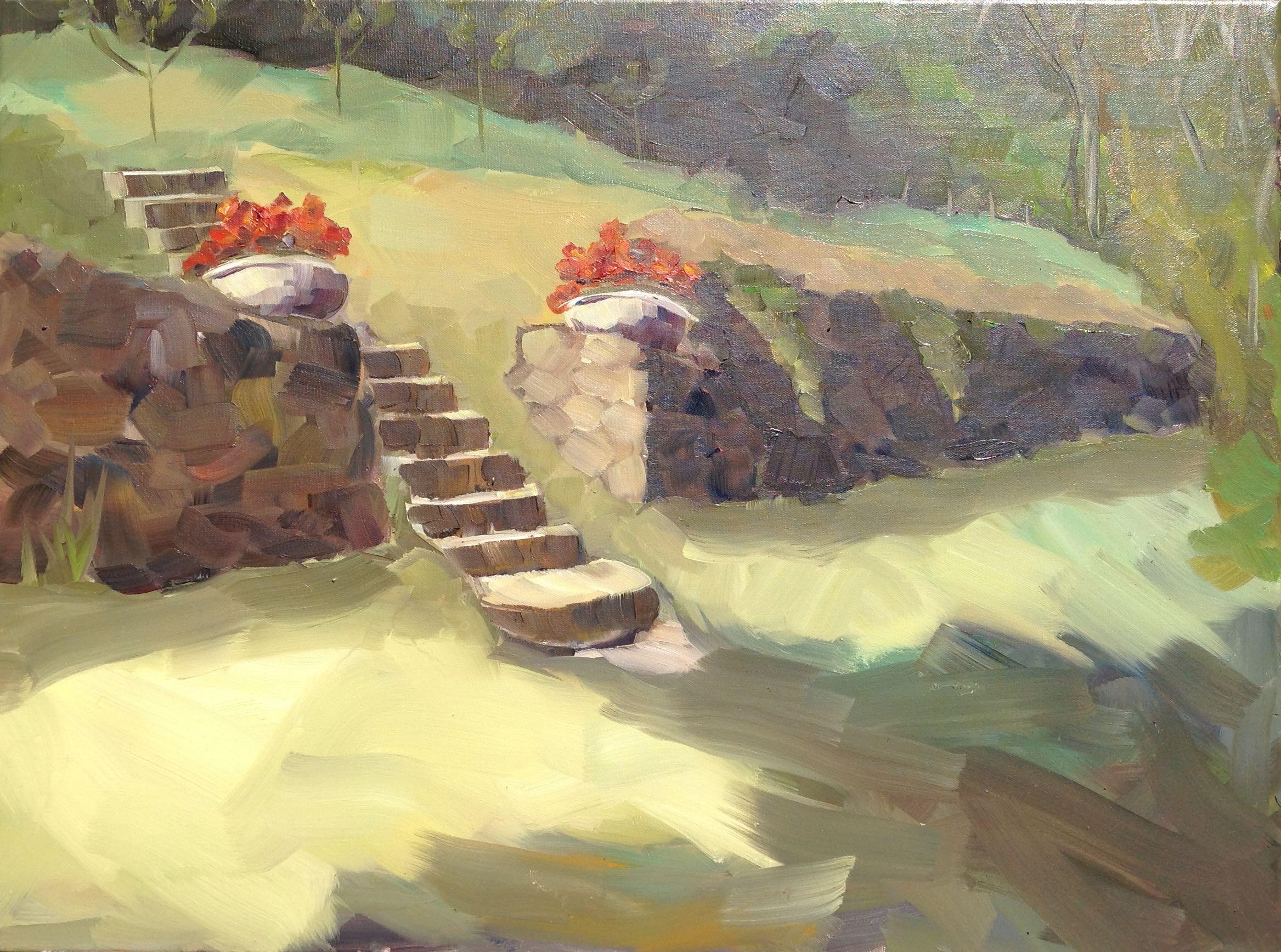 Perrot's Garden Stairs.jpg