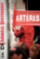 affiche_Arteres.jpg