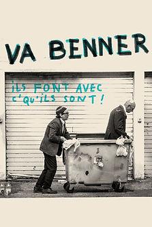 affiche_VA_BENNER_vignette.jpg