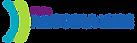 logo_Region_Pays_de_la_Loire.png
