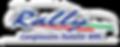 CIWRC logo.png