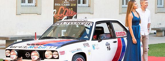 03 Opel.jpg