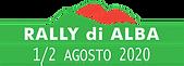 Rally di Alba.png