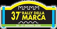 Rally della Marca.png