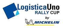 Logistica Uno RC 2021.jpg