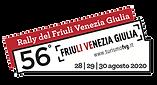 Friuli.png
