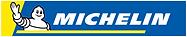 Logo Motorsport.png