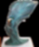 Trofeo piccolo.png