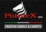 Pointex.png
