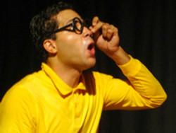yellowshirt-1