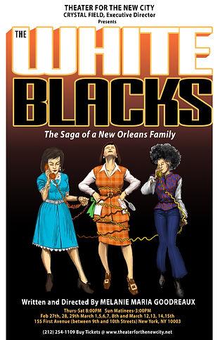 The White Blacks Poster_01 copy.jpg