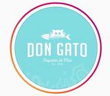 Taqueria Don Gato Topolobampo
