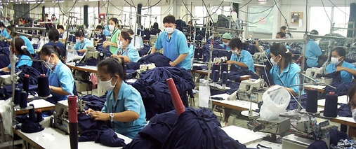 fast fashion, moda sostenible, sustainable fashion, vestidos de noche, segunda mano
