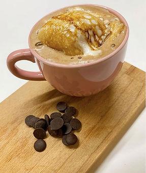 Pan Springs Coffee