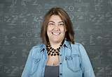 Alessia Di Barri