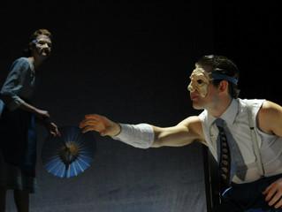 Death of a Salesman (Published Theatre Review)
