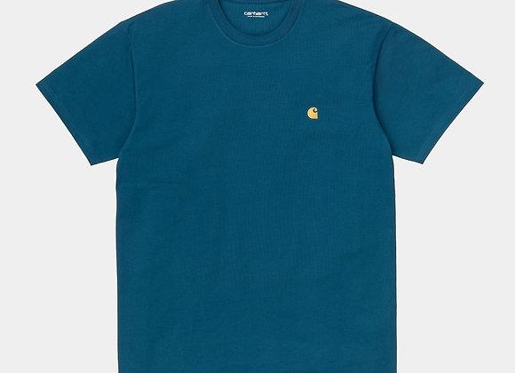 CHASE T-Shirt Corse