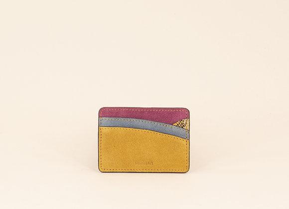 DIVIO CARD Porte-cartes