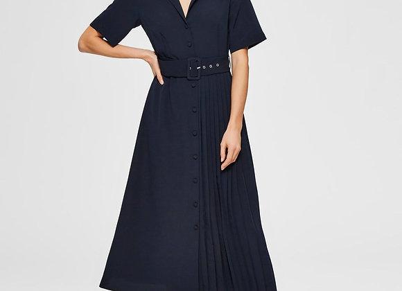ALEENA-ORIANA Robe
