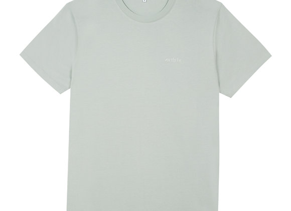 Maison Labiche T-Shirt HEAVY TEE ARTISTE