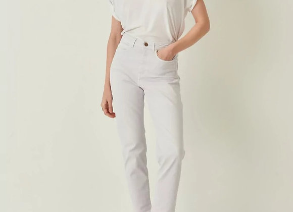 MOMON Jeans Orchid Bloom