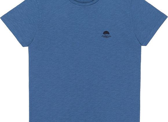 MINI SAILOR T-Shirt