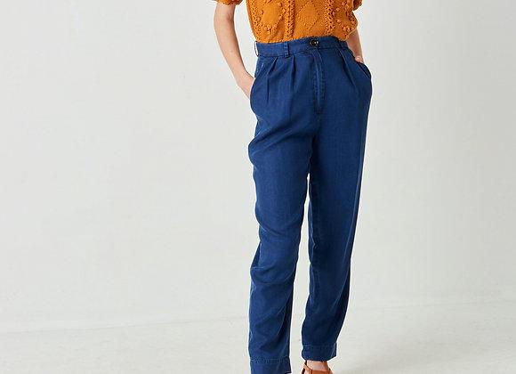 HONDO Pantalon