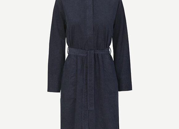 SAMIRA Robe