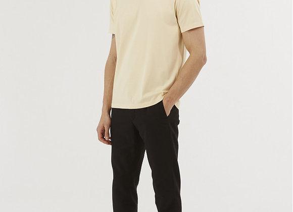"Maison Labiche T-Shirt HEAVY TEE ""404, NOT FOUND"""