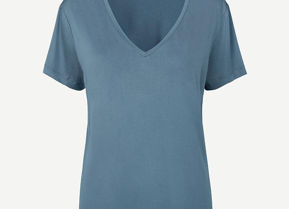 SIFF V T-Shirt