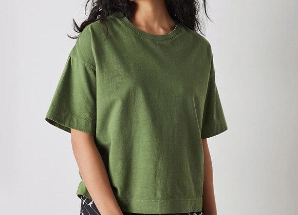 TITAN BASIC T-Shirt