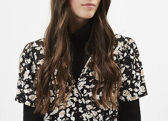 Minimum Robe ELASTICA Black