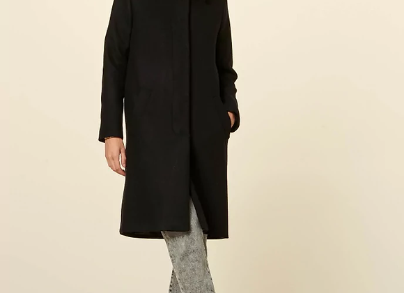 Sessùn Manteau MARTIN Black