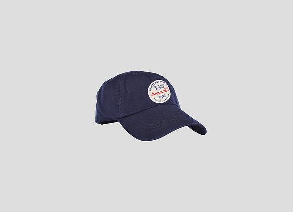 PLANT CAP Casquette