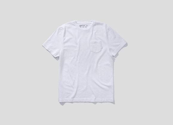 HUGO TEE T-Shirt