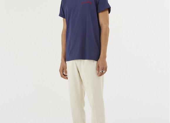 Maison Labiche T-Shirt CLASSIC TEE PARIS