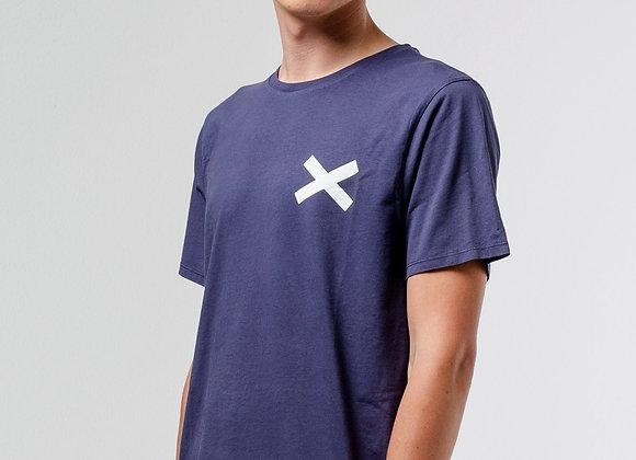 CROSS NS T-Shirt