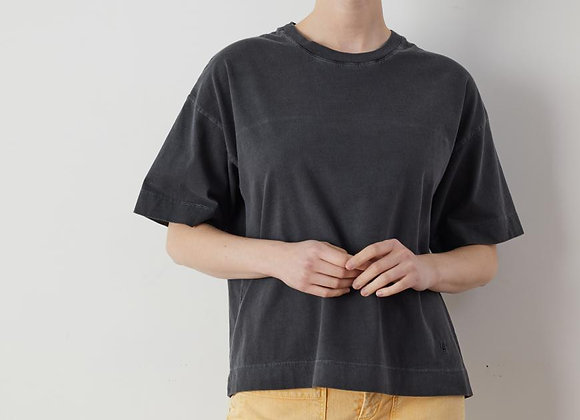 TITAN BASIC T-Shirt