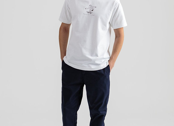 NASTY BOY T-Shirt