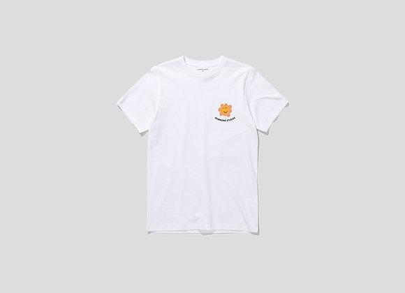 Edmmond Studios T-Shirt TUTTO BENE