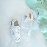 Chaussures Femme - Clae