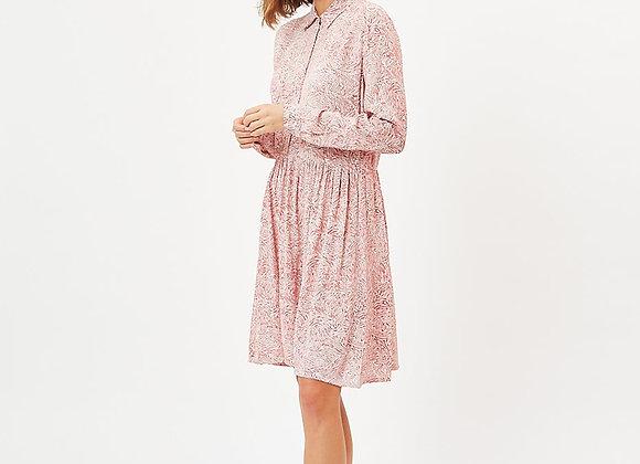 BINDIE Robe