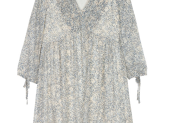 DILGA Robe