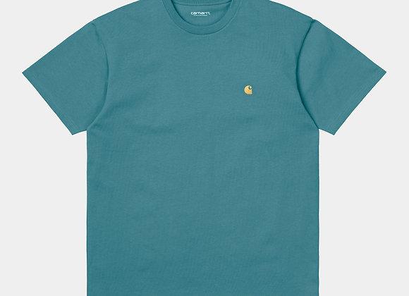 CHASE T-Shirt Hydro
