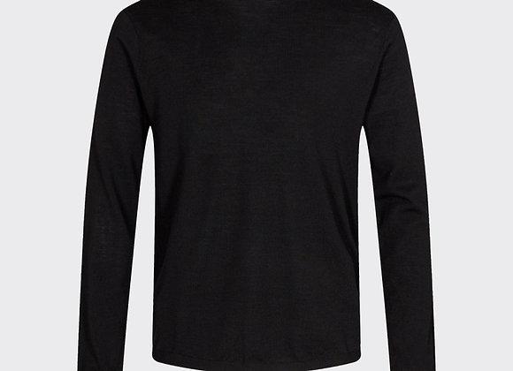 Minimum Pull ARVID Black