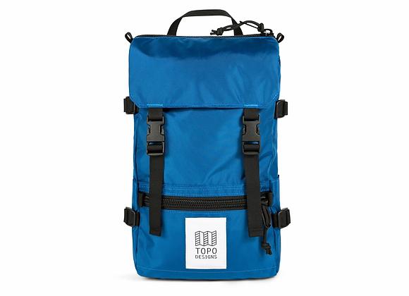 Topo Designs ROVER PACK MINI Blue