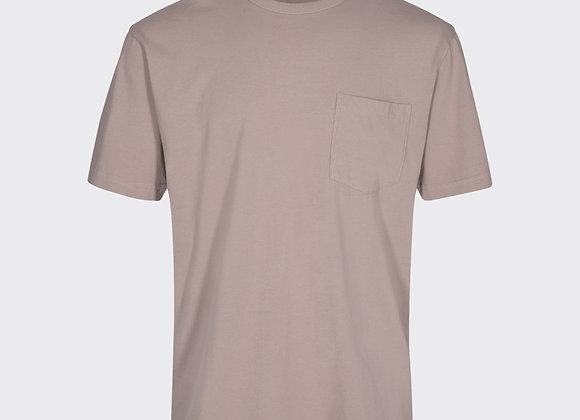 Minimum T-Shirt HARIS Antler