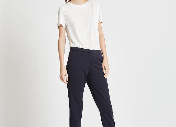 HALLE Pantalon