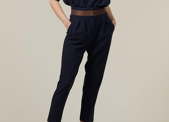 Sessùn Pantalon LAGOA Marine